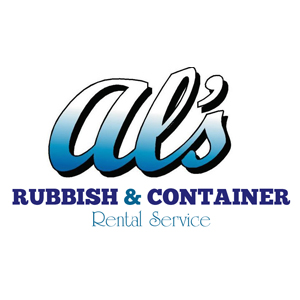 Al's Rubbish
