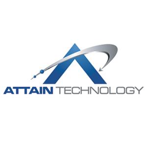 Attain