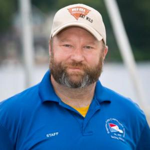 Lucas Markgren
