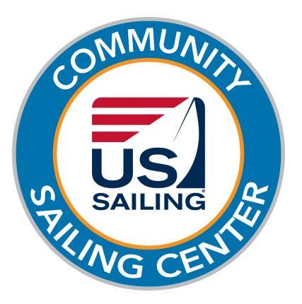 US Sailing Center